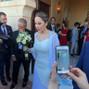 La boda de Almudena Martin Mariño y Franc Sarabia 12