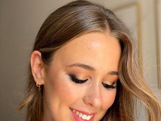Patricia Viera Maquilladora 4