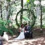 La boda de Estefanía Yusta Sandá y Fogar do Santiso 4