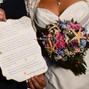 La boda de Patry Gomez y Carmen Art Floral 9