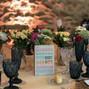 La boda de Cristina Valle y Salsia Catering 66