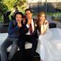 La boda de Clara Campos y Masia Urbisol 25