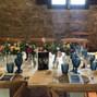 La boda de Cristina Valle y Salsia Catering 60