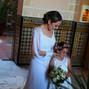 La boda de Almudena Martin Mariño y Franc Sarabia 14