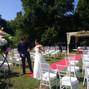 La boda de Maria Elena Gomez y Termas de Cuntis 16