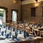 La boda de Cristina Valle y Salsia Catering 54