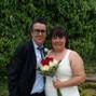 La boda de Sandra Orozco Navau y Foto Bodas Catalunya 8