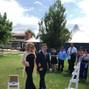La boda de Berta y Mas de la Sala 16