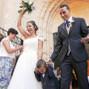 La boda de Laura Pons y Disparame Films 6