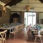 La boda de Cristina Valle y Salsia Catering 58
