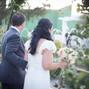 La boda de BÁRBARA MUÑOZ GONZÁLEZ y Cortina Peluqueros 4