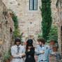La boda de Xavi y Aly Alma Music 1