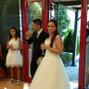 La boda de Cristina Tena Cortes y Espígol Restaurant 9