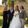 La boda de Berta y Mas de la Sala 19