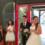 La boda de Cristina Tena Cortes y Espígol Restaurant 10