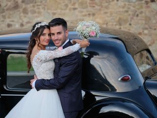 The Fotoshop 4
