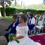 La boda de Yasmina Caballero  y La Novia 12