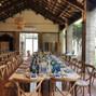 La boda de Cristina Valle y Salsia Catering 67