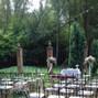 La boda de Amanda Merino Sahagun y Ijar - Arte y decoración floral 2