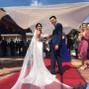 La boda de José Javier Masculino Elena Lopes y Puerto Niza 10
