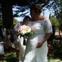 La boda de Yasmina Caballero  y La Novia 13