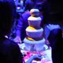 La boda de Anna Gumí Audenis y Chocolate Fondue 1