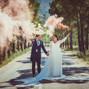 La boda de Ana L. y Valeria Vassallo Weddings 9