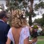 La boda de Claudia Redondo y Mas Falet 1682 2