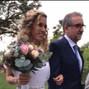 La boda de Claudia Redondo y Mas Falet 1682 3