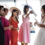 La boda de Blanca Fernández y JM Photoemotion 16