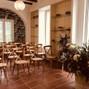 La boda de Cristina Valle y Salsia Catering 65