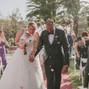 La boda de Céline Annan y Derimán Santana 6