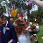La boda de Claudia Redondo y Mas Falet 1682 4