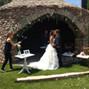 La boda de Berta y Mas de la Sala 25