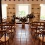 La boda de Cristina Valle y Salsia Catering 59