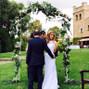 La boda de Claudia Redondo y Mas Falet 1682 12