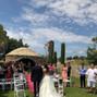 La boda de Berta y Mas de la Sala 26