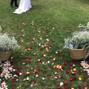 La boda de Claudia Redondo y Mas Falet 1682 13