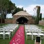La boda de Berta y Mas de la Sala 27