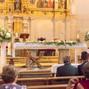 La boda de Fran y Pecci Arte Floral 23
