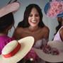 La boda de Blanca Fernández y JM Photoemotion 19