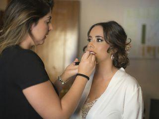 Rogardi Make up 7