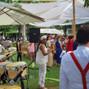 La boda de Sandra y D'Akokan 96