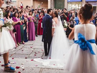 The Ro Wedding Photo & Film 2