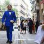 La boda de Blanca Fernández y JM Photoemotion 20