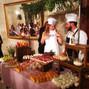 La boda de Lorena Miro y Planes Bones 11