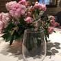 La boda de Merins y Una Vez en la Vida 7