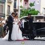 La boda de Blanca Fernández y JM Photoemotion 21