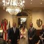 La boda de Merins y Una Vez en la Vida 8