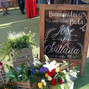 La boda de Jose Guerra Ruiz y Trinchant & Donna 1